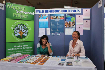Manning-Valley-Neighbourhood-Services03