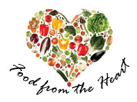 FoodfromtheHeart_web