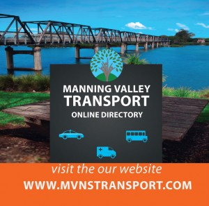 MVNS_Transport_FB