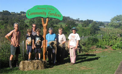 MV_CommunityGarden_Small